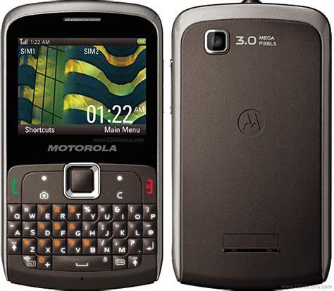 Hp Motorola Xt311 motorola ex115 pictures official photos