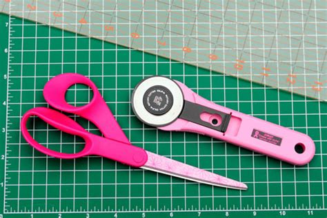 Quilting Tools My 5 Most Useful Quilting Tools
