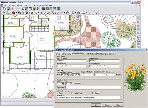 home design pro manual home designer pro manual roof best free home design