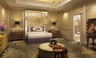 luxury hotel suite design download 3d house