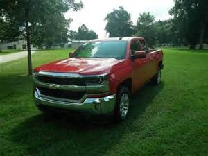 trucks for sale forest nc carsforsale