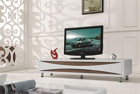 led wooden wall design living room furniture wood led tv wall unit design buy