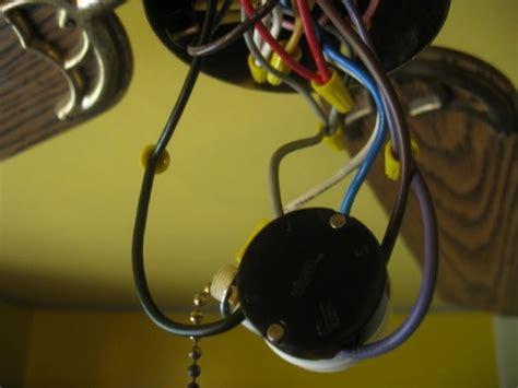 harbor breeze 3 speed 4 wire fan switch ceiling fan switch wiring electrical 101 readingrat net