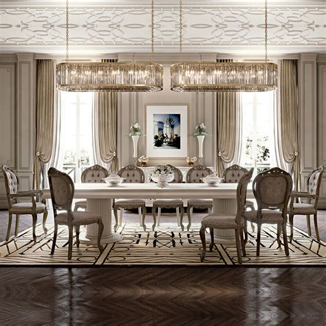 High End Dining Room Furniture Brands high end dining room furniture brands dining room