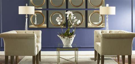 home interiors catalog 2014 home interiors and gifts catalog 2014