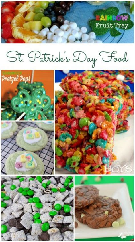 st s day office food ideas 100 st s day activities crafts food ideas