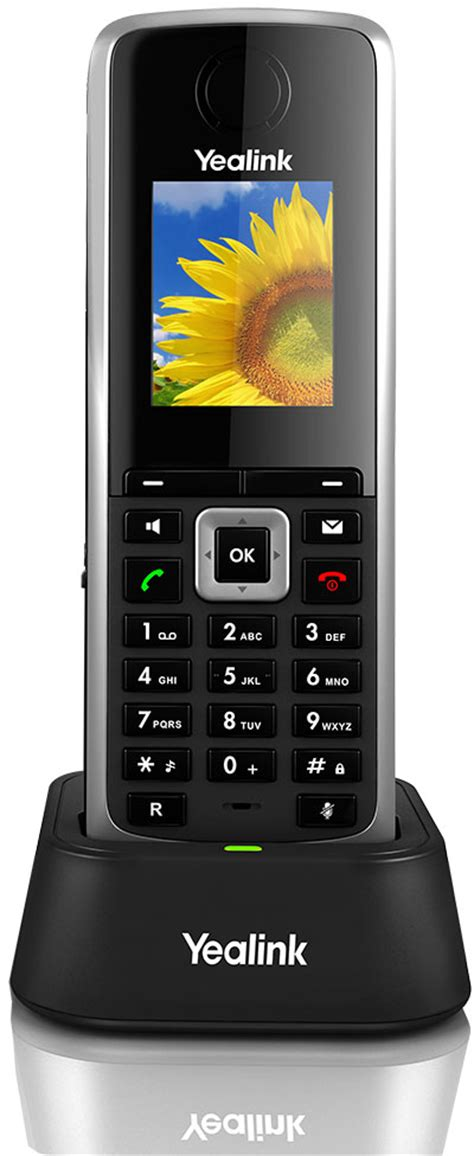Ip Phone Akuvox Sp R50p Entry Level Sip Based Business Ip Phone alloy computer products australia ip phones