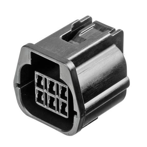 light connectors electrical