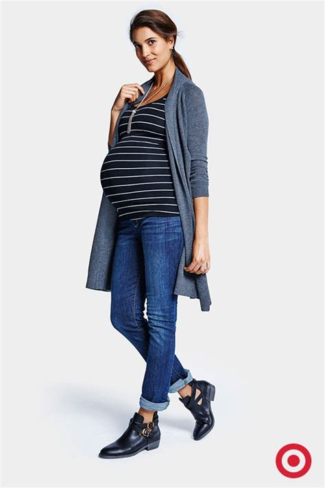 Casual On Kongregate That Youll Enjoy by 55 Best Images About S Style Maternity On