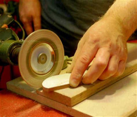 Edelsteine Selber Polieren by Rictools Innovative Werkzeuge Werkzeuge Kaindl Diamant