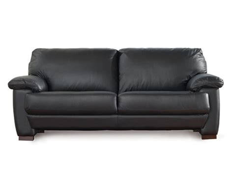 leather sofas leather and design on
