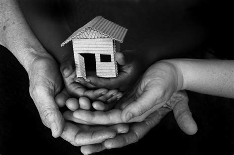how to keep homeless your property hpc empowering individuals and families through