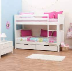 Shared Girls Bedroom Ideas bedroom space saving bunk bed ideas for teenage girl s
