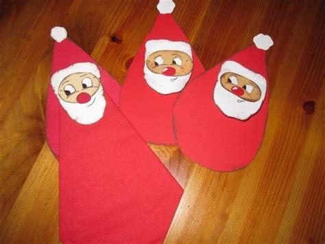 Weihnachtsbasteln Im Kindergarten 3912 by Weihnachtsbasteln Im Kindergarten Weihnachtsbasteln Im