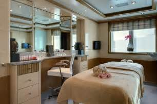 what are the best salon spa designs pouted