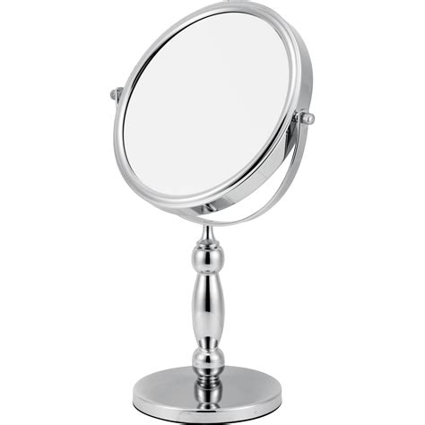 Chrome Vanity Mirror by Buy 5 X Magnification Chrome Quot Olympus Quot Vanity Mirror Back2bath