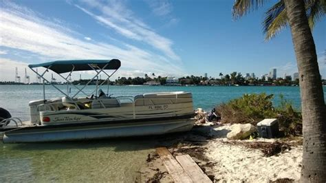 boat rental miami boat rental miami aktuelle 2017 lohnt es sich