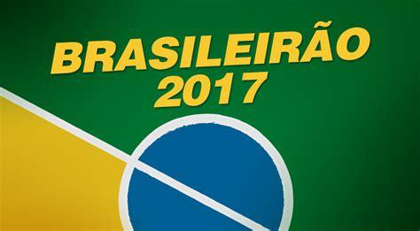 Calendario Brasileirao 2017 Fim Da Nona Rodada Do Brasileiro Veja Os Resultados E A