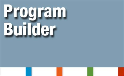 home builder program home board of studies teaching and educational standards nsw