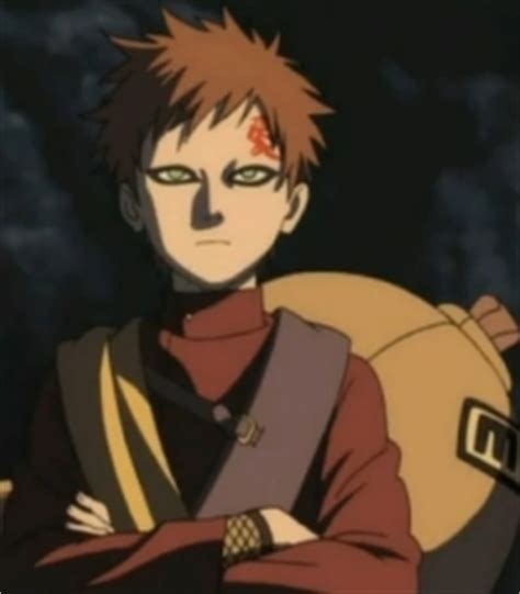 naruto the movie legend of the stone of gelel wikipedia voice of gaara naruto the movie 2 legend of the stone