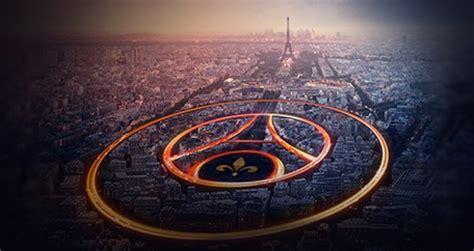 Room With Tv Psg Fr Site Officiel Du Paris Saint Germain