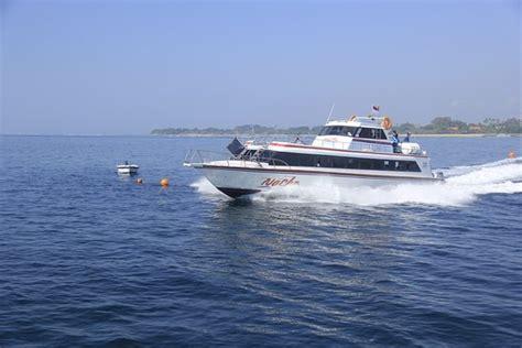 nacha fast boats nacha fast boat sanur 2018 alles wat u moet weten
