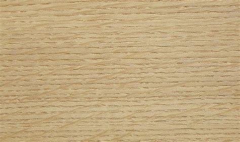 Wood Paneling Texture fichier texture chene jpg wikip 233 dia