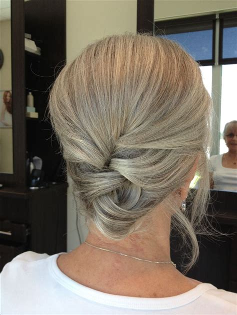 Wedding Hairstyles For Over 50 Hairstyles For For Wedding 50 Hairstyle