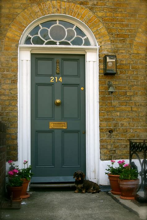 Entrance Front Doors Front Door Klaus And Heidi