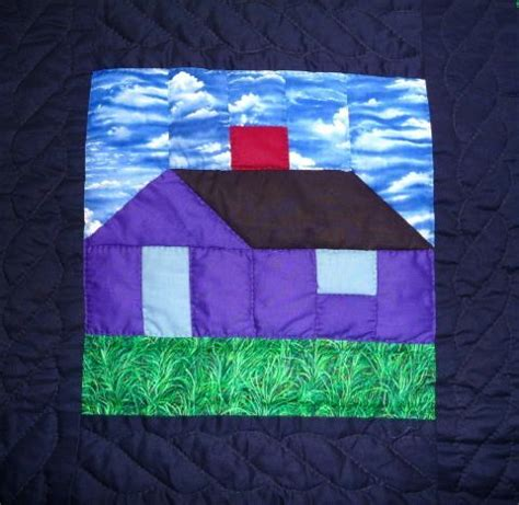 Amish Handmade Quilts For Sale - 1000 ideas about handmade quilts for sale on