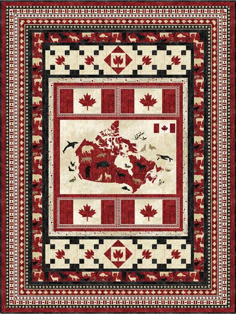 fabric pattern download glorious and free quilt pattern