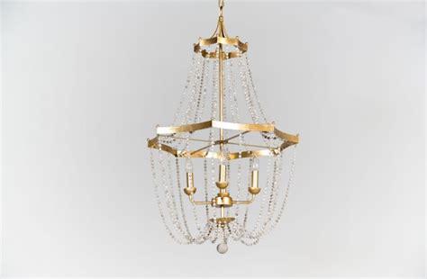whitney chandelier gabby