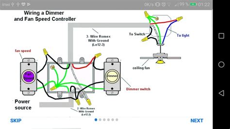 electrical wiring diagram android apps on play