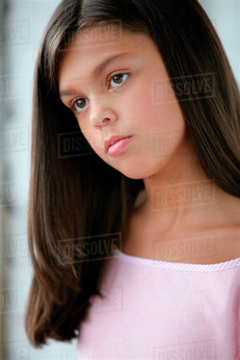 preteen models fre image portrait of a preteen girl stock photo dissolve