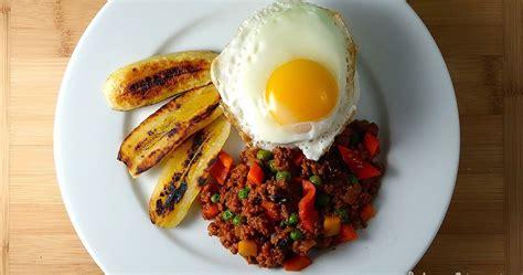 cucina spagnola piatti tipici 20 piatti tipici spagnoli da la coru 241 a a malaga