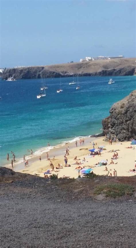 lanzarote turisti per caso lanzarote viaggi vacanze e turismo turisti per caso