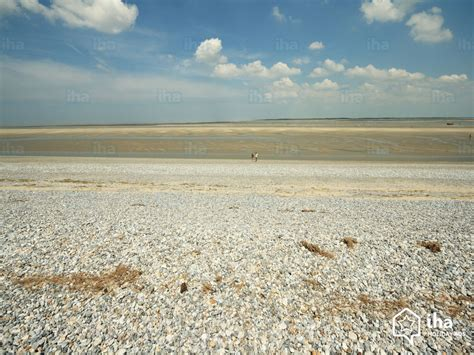 location baie de somme location baie de somme iha