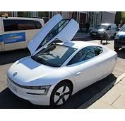 Volkswagen 1 Litre Car  Wikipedia