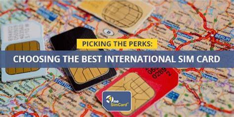 best international sim card international simcard archives travel news and tips