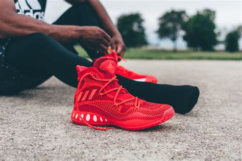 adidas launches explosive for the next generation of basketball superstars slamonline