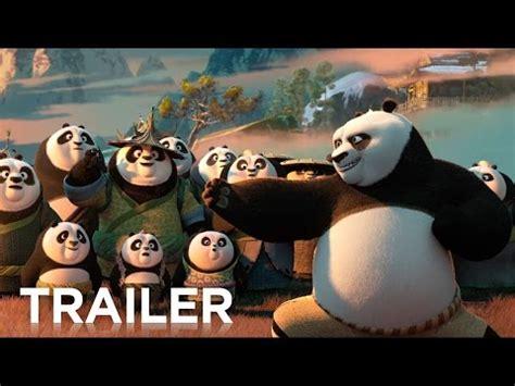 kung fu panda 3 film izle full hd film izle filmi izle kung fu panda 3 2016 full hd movie download