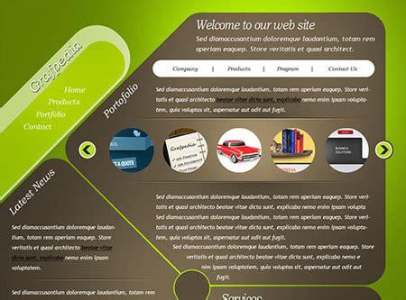 photoshop layout 67 web layout design photoshop tutorials