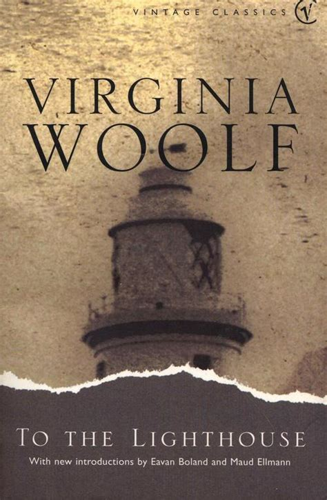 to the lighthouse book review to the lighthouse by virginia woolf mesh the movie freak