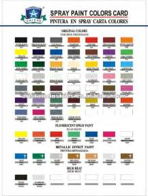 heat resistant paint colors spray paint buy heat resistant paint anti