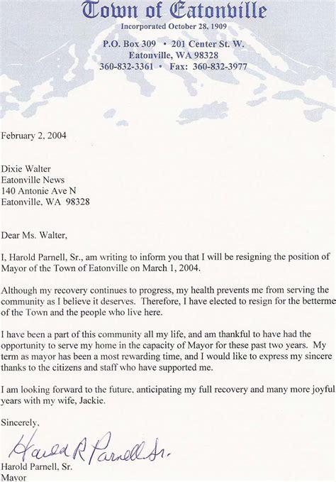 Christian Resignation Letter Sle Christian Letter Of Resignation Resume Layout 2017