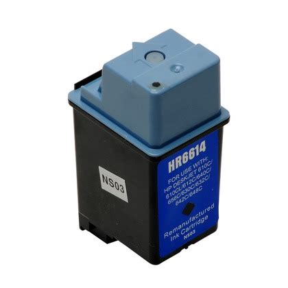 Up Roller Deskjet 1180122012809300 New Ori black ink cartridge compatible with hp deskjet 656c v8324