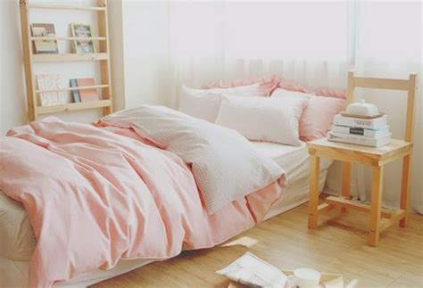 pastel bedroom furniture cute pastel pink bedroom ideas 29 cute pastel pink