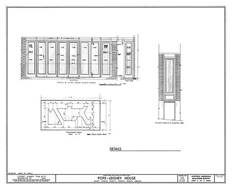 pope leighey house floor plan pope leighey house floor plan fllw pope leighey house