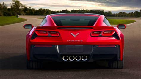 price of a stingray corvette 2017 corvette stingray price car reviews specs and prices