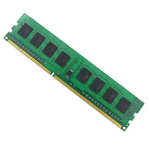 2gb ddr ram 1333mhz memory module china ddr3 ram